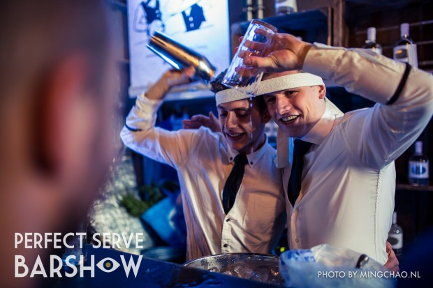 perfect-serve-barshow-2016-dag1-lores-192