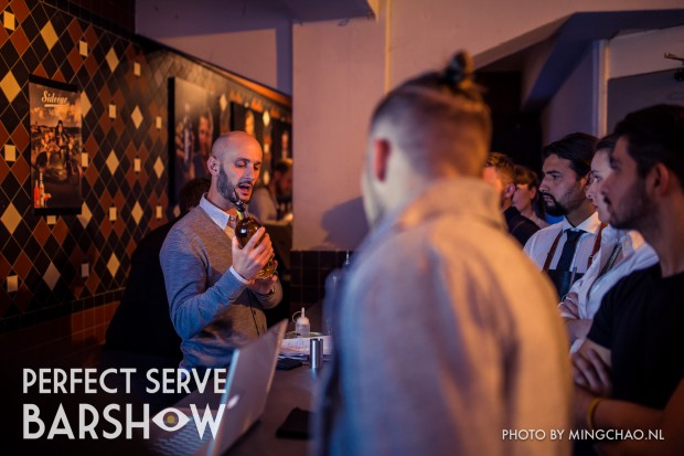 perfect-serve-barshow-2016-dag2-web-114