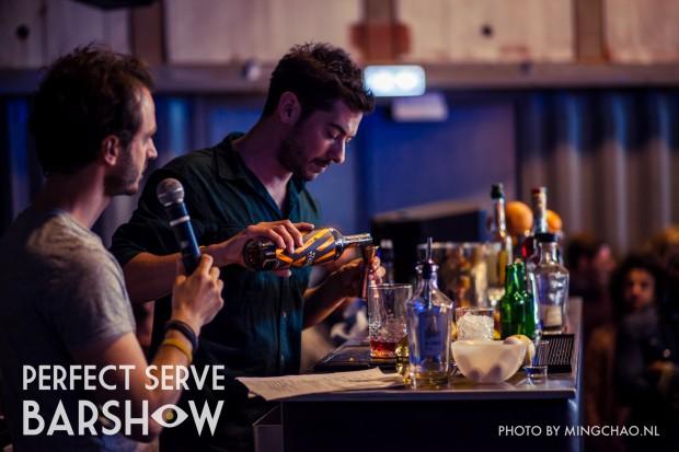 perfect-serve-barshow-2016-dag2-web-259