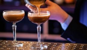 espresso-martini