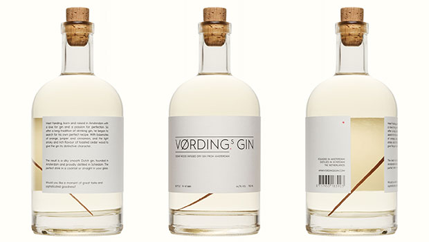 vordingsgin-bottle